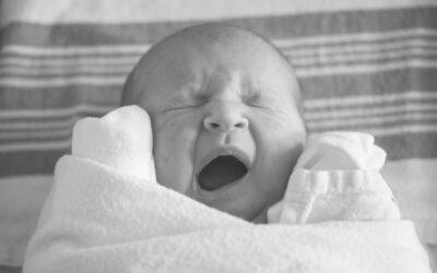 Corso sul sonno infantile