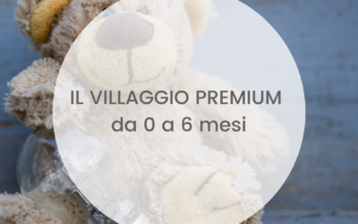 Villaggio PREMIUM